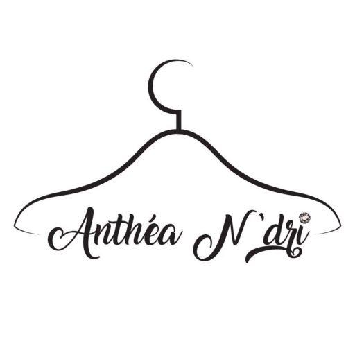 Anthea N'DRI
